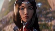 Riot gibt Drängen aus China nach: League of Legends Mobile kommt