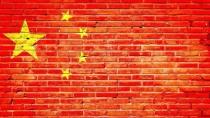 Great Firewall: China hat Bing gesperrt (Update: Doch nicht)