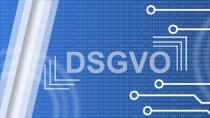 Hohes DSGVO-Bußgeld: Privatmann verschickt Mails im offenen Verteiler