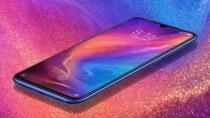 Xiaomi Mi9: Spezifikationen, Bilder & Preise aufgetaucht (Update)