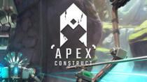Verwechslung mit Apex Legends macht VR-Spiel zum Hit auf Steam