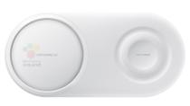 Samsung Galaxy S10: Das ist das neue Wireless-Charging-Zubehör