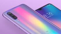 Xiaomi Mi9: Flaggschiff-Smartphone mit Top-Technik für unter 400 Euro