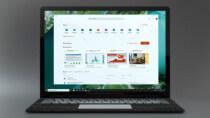 Microsoft startet die Verteilung der neuen Office App für Windows 10