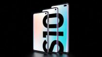 Samsung Galaxy S10-Gesichtserkennung ausgetrickst (Update)