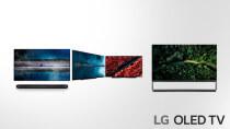LG OLED-TVs 2019: Preise & Verfügbarkeit für Deutschland bekannt