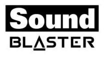 Sound Blaster X-Fi Titanium - Aktuelle Treiber für Windows 10