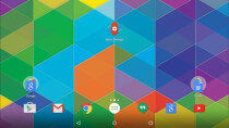 Nova Launcher - Alternativer Launcher für Android