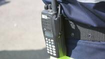 Kanada: Polizei installierte jahrelang illegale Firmware auf Funkgeräten