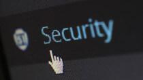 Multi-Faktor-Authentifizierung könnte alle Microsoft-Hacks verhindern