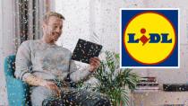 Lidl-Schnäppchen: Nur heute! Technik-Produkte stark reduziert