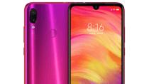 Xiaomi Redmi Note 7 jetzt in Deutschland verfügbar - bald ab 180 Euro