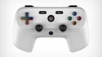 Google-Spielekonsole: Bilder des Gaming-Controllers aufgetaucht
