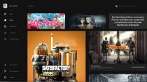 Kurios: Wer im Epic Games Store zu viele Spiele kauft, riskiert Sperre