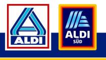 Heute bei Aldi: PCs, Notebooks, Tablets und Fernseher im Angebot