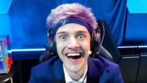 """Wahnsinn: """"Ninja"""" erhält eine Million Dollar für Apex Legends-Stream"""