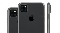 Insider sind sicher: Apple iPhone 11 soll Triple-Kamera erhalten