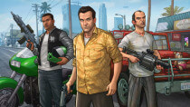 Keine Panik: GTA 6 kommt wohl nicht exklusiv für die PS5