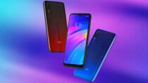Xiaomi Redmi 7: Preisbrecher sehr bald auch in Europa - für ca. 150 Euro