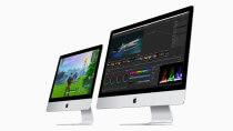 Apple: Neue iMacs mit 8-Kern-Prozessoren & AMD Vega vorgestellt