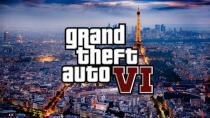 GTA 6: Neue Details zur Spielwelt, Story und Starttermin geleakt