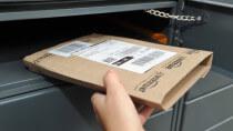 EU geht Amazon an den Kragen: Verdacht auf Wettbewerbsverzerrung