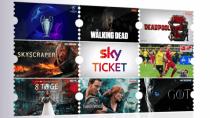 Sky Ticket: Wichtige Änderungen für Abrechnung und Kündigung