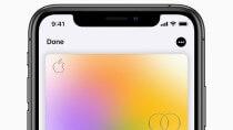 Apple Card vorgestellt: Kreditkarte fürs iPhone - in App oder aus Titan