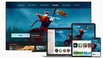 Apple Arcade startet mit 32 weiteren Spielen, darunter echte Klassiker