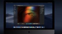 MacOS: Nutzer müssen sich in Version 10.15 von Vielem trennen