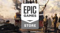 Epic Store schadet sowohl Steam als auch dem PC-Spiele-Geschäft