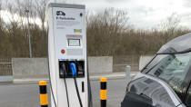 CDU klopft sich bei Elektroautos auf die Schulter und blamiert sich dabei