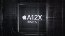 Der Mann hinter der iPhone-Power: Apple verliert wichtigen Mitarbeiter