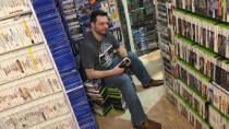 Größte Spielesammlung der Welt: Amerikaner hortet über 20.000 Titel
