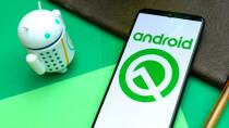 Android 10 ab Januar Pflicht: Google erlaubt dann nur noch neue Version