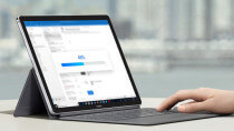 Auch Microsoft soll Windows-Lizenzen für Huawei-Geräte widerrufen
