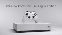 Xbox Live: Stundenlanger Ausfall verhindert Zugriff auf Spiele (UPDATE)