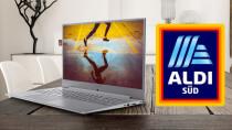 Aldi Angebote: Günstige Notebooks, Tablets und Drucker ab 6. Juni