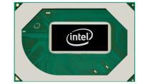 Intel: Laptops-CPUs der 9. Core-Generation bringen bis 5 GHz & 8 Kerne