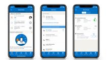 AVM gibt MyFritzApp Version 2 für iOS frei - das ist alles neu