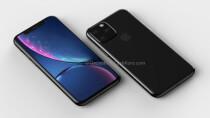 iPhone XI & XR2: Apple gibt 11 neue Modelle für 2019 bekannt