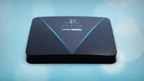 PlayStation 5: Neue Bilder zeigen mögliches Design der PS5-Konsole