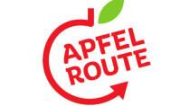 """Rheinische Apfelroute: Kurioser Streit - """"Ähnlichkeit"""" mit Apple Logo"""