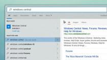Neues Windows 10-Design kommt: Microsoft feilt die Ecken rund