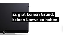 Loewe meldet Insolvenz in Eigenverwaltung an - und hat große Pläne