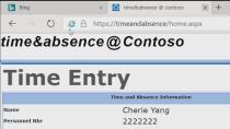 Chromium-Edge: Microsoft integriert Internet Explorer in neuen Browser