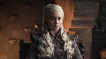 Game of Thrones: HBO plant Prequel mit Fokus auf das Haus Targaryen
