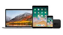 Neue Infos zu Apple iOS 13, MacOS 10.15 & WatchOS 6 aufgetaucht