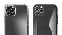 iPhone 11 & Co vorab: Apple jagt jetzt verstärkt CAD-Leaker