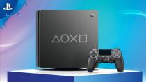 Extremer Rabatt: Media Markt verkauft PlayStation 4 (1 TB) für 199€
